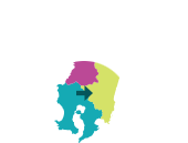 おすすめ観光スポット 宮崎・霧島方面