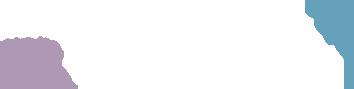 とと、東洋のナイアガラ 曽木の滝 轟の里 観光ガイド